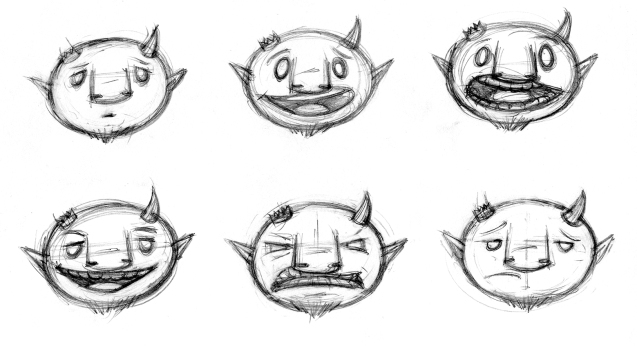 bb_syrup_expressions_001