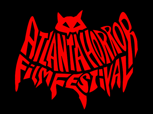 atlanta-horror-film-festival