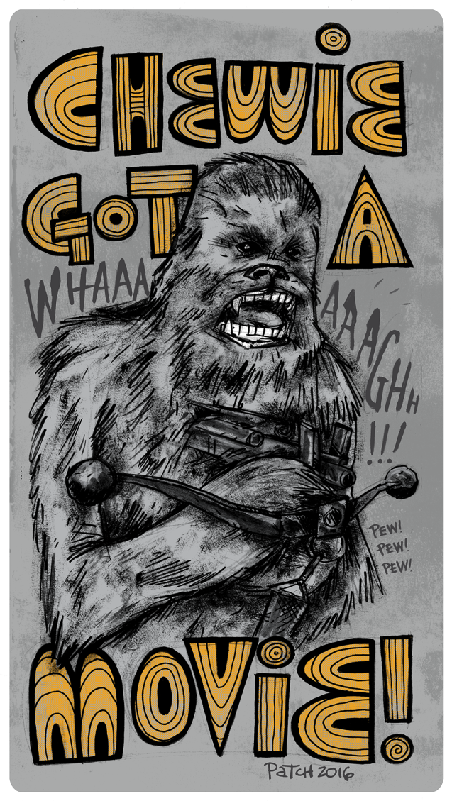 chewie_got_a_movie