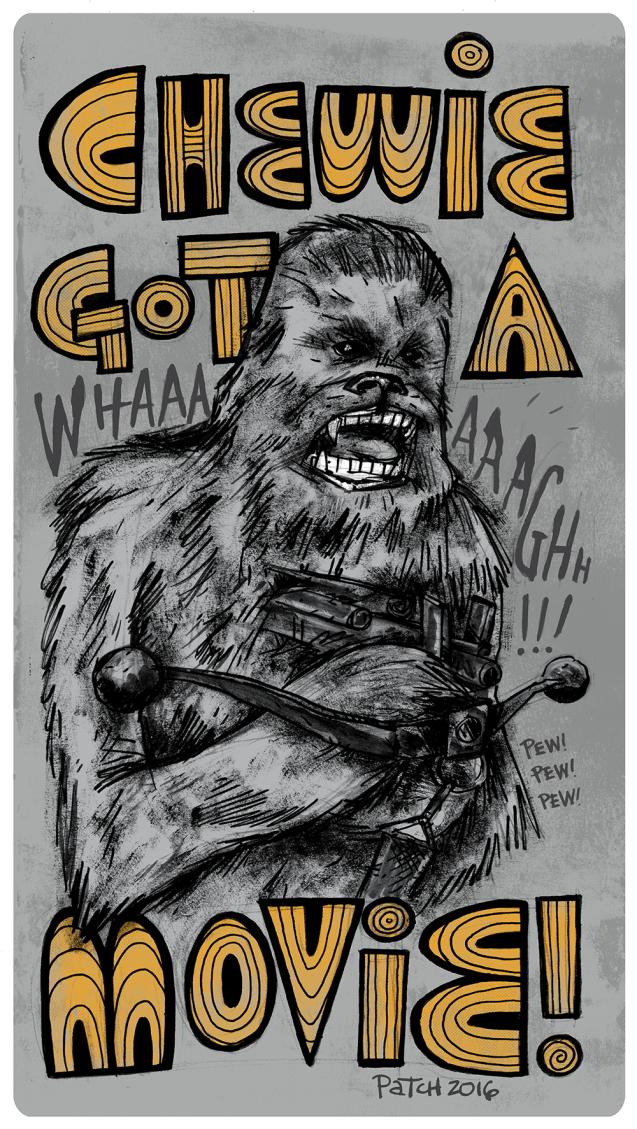 chewie_got_a_movie