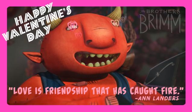 brimm_valentine_001