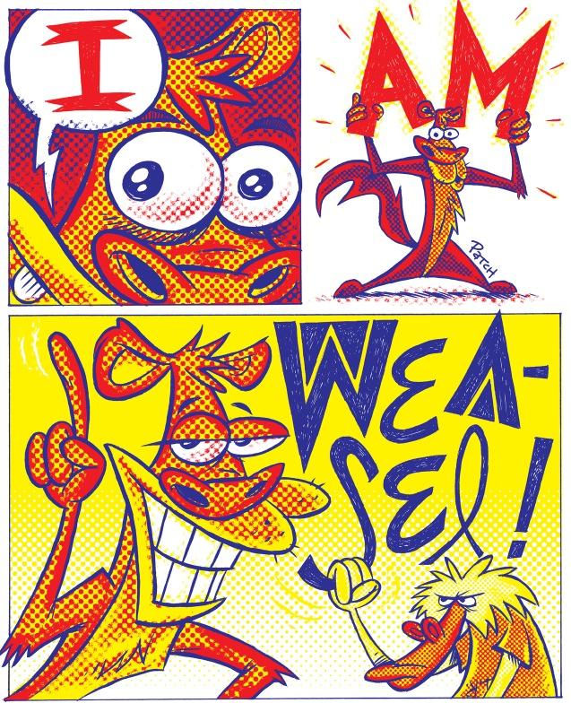 i_am_weasel_final_flat