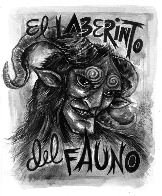 faun_ink_sketch_by_patch